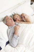 Quelles sont les conséquences d'un changement de rythme de sommeil en vacances ?