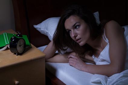 5 astuces pour bien s'endormir et vaincre l'insomnie