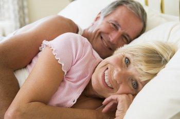 58 %  des français dorment aussi bien à l'hôtel qu'à la maison