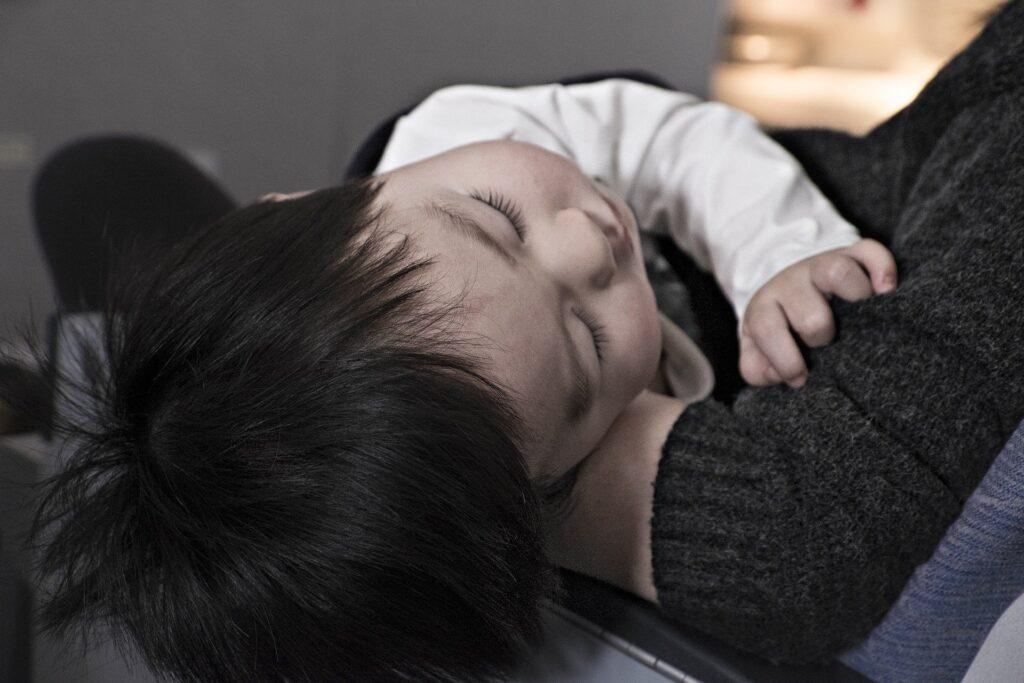 Bien dormir c'est mieux préparer
