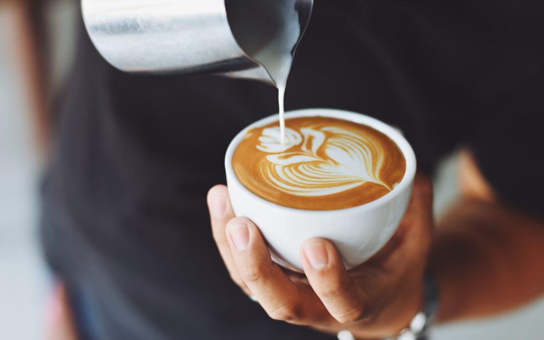 Quels sont les effets du café sur votre sommeil ?