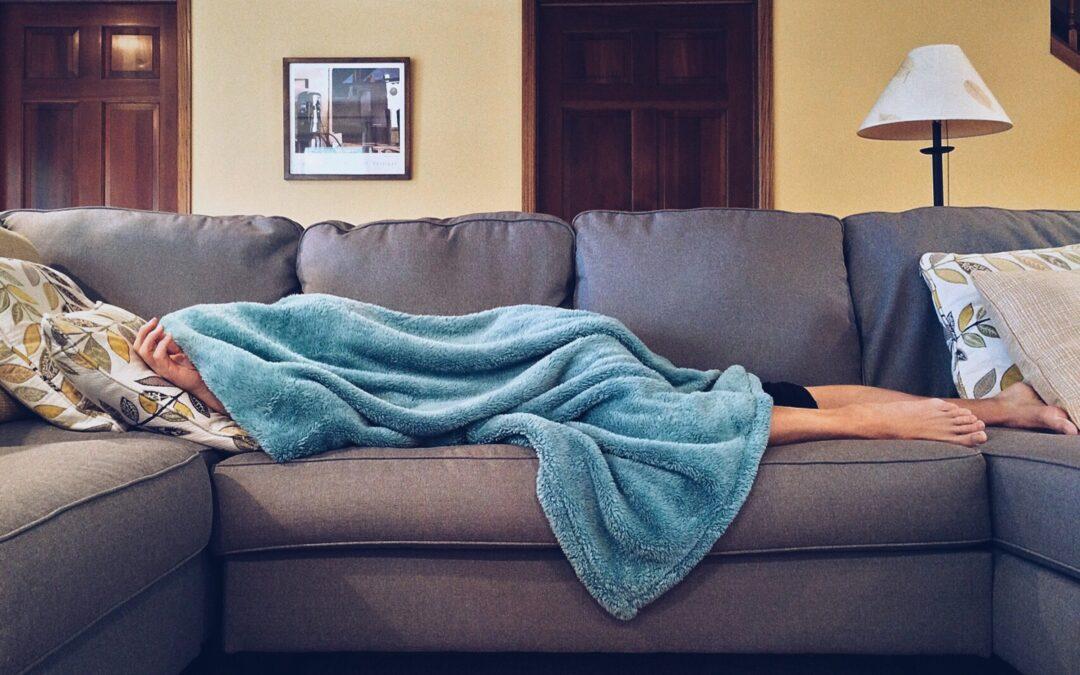 Le sommeil impacte le risque de cancer de la prostate
