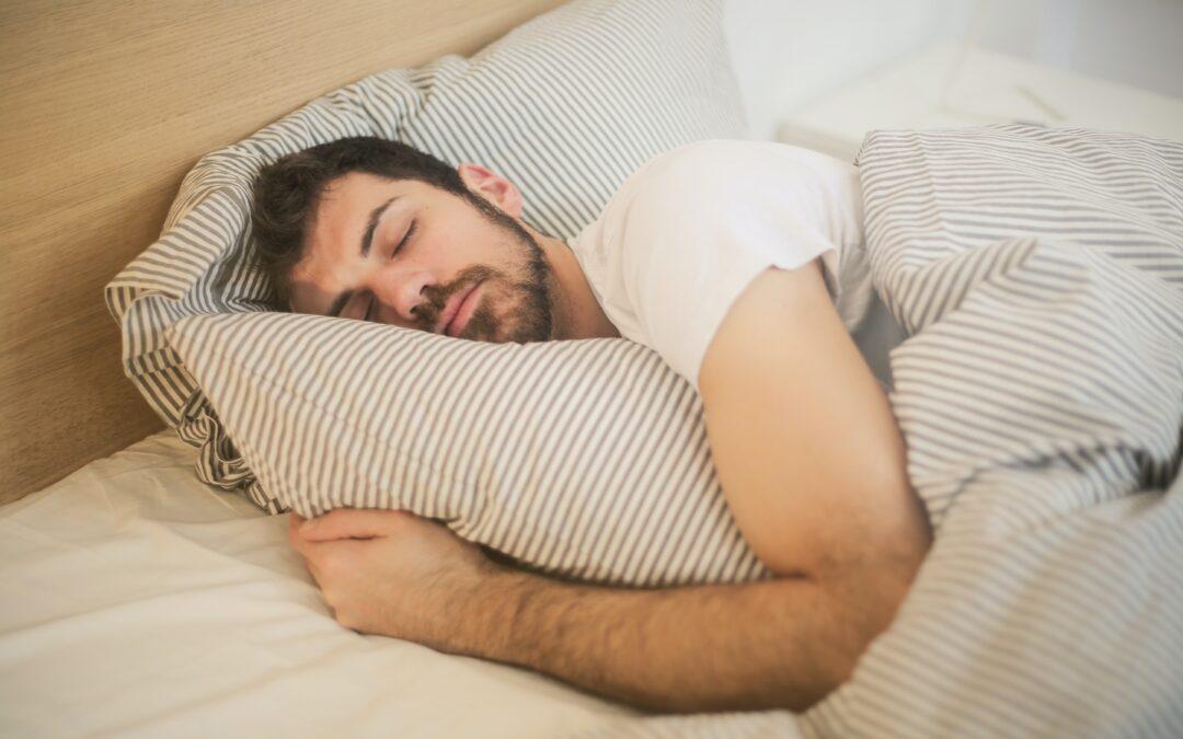 10 plantes pour trouver le sommeil