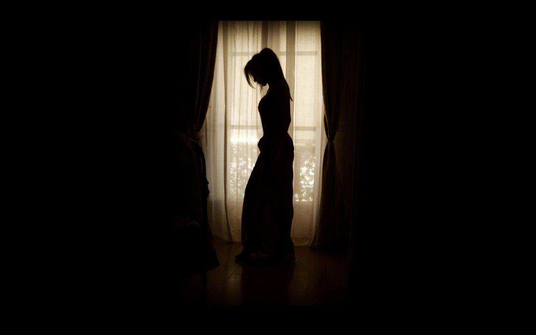 Dormir dans le noir, pour mieux combattre le cancer du sein