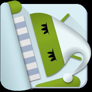 Sleep as android, l'application pour mieux dormir et mieux vous réveiller