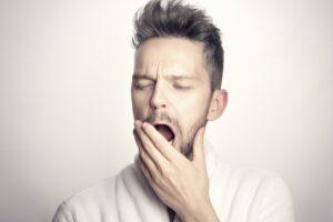 6-conseils-pour-pallier-au-manque-de-sommeil