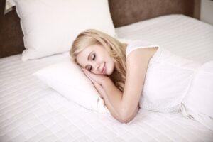 les-cycles-du-sommeil