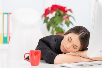 La sieste et ses bienfaits