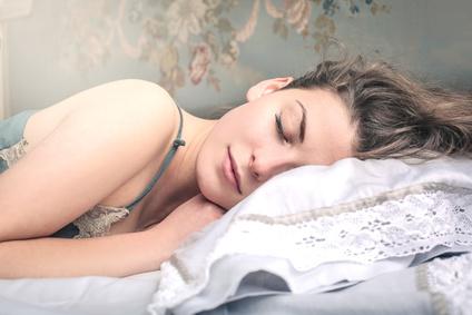 Comment optimiser ton sommeil ?