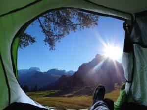 comment-bien-dormir-au-camping