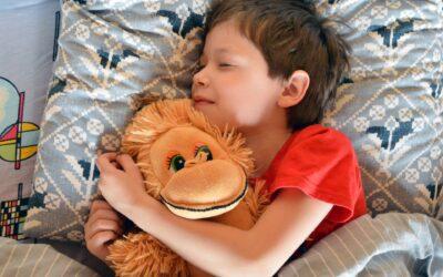 Comment bien choisir le matelas pour son enfant ?