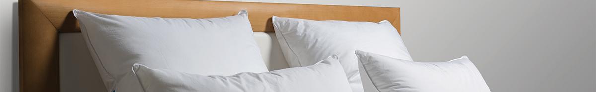 comment-bien-choisir-son-oreiller