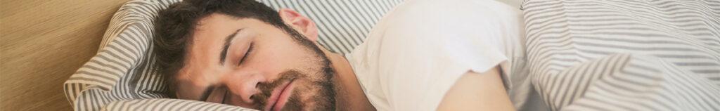 Manque de sommeil et obésité