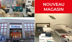 magasin-de-literie-a-pontault-combault