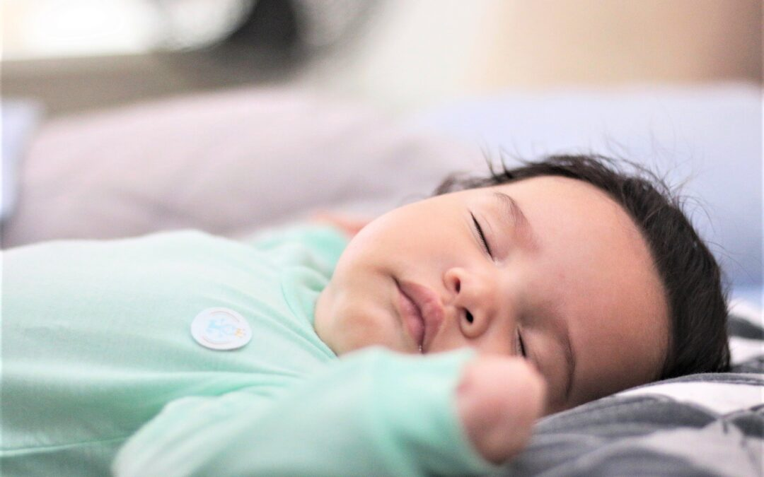 comment-evolue-le-sommeil-enfant